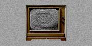 Alternate Reality TV