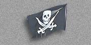 Talk Like A Pirate Day!
